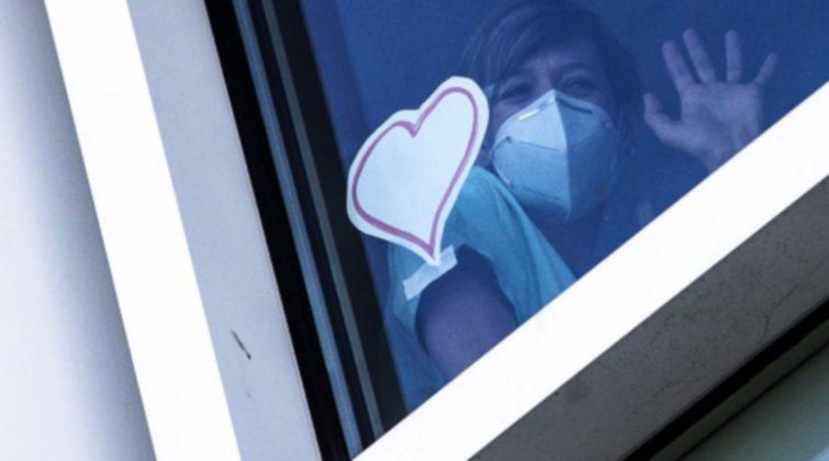 Европа озадачена защо в България и Гърция има по-малко жертви на коронавируса?