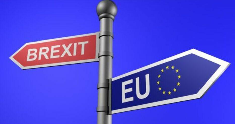 Постигната е търговска сделка между Великобритания и ЕС