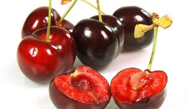 Жандармерия отново ще пази черешите в Кюстендил