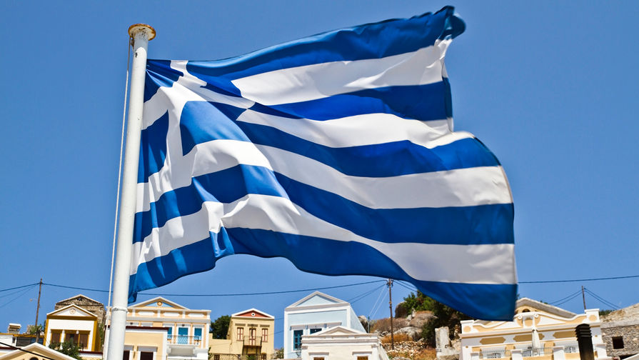 Туристическият сезон в Гърция започва официално на 14 май