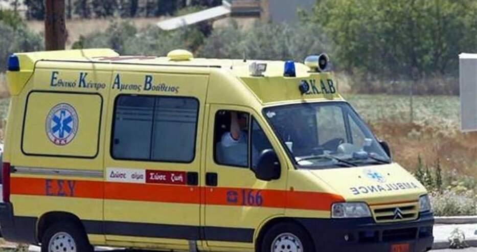 Двама загинаха при тежка катастрофа тази нощ край Сандански