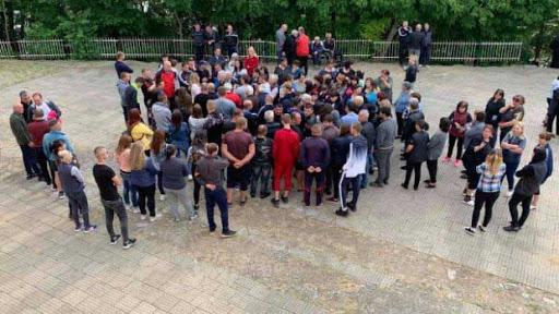 Закриват училището в село Михнево въпреки протестите
