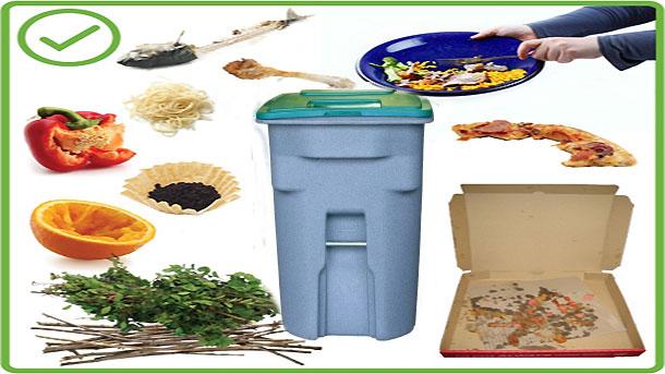 В град Гоце Делчев ще се реши проблемът с отпадъците
