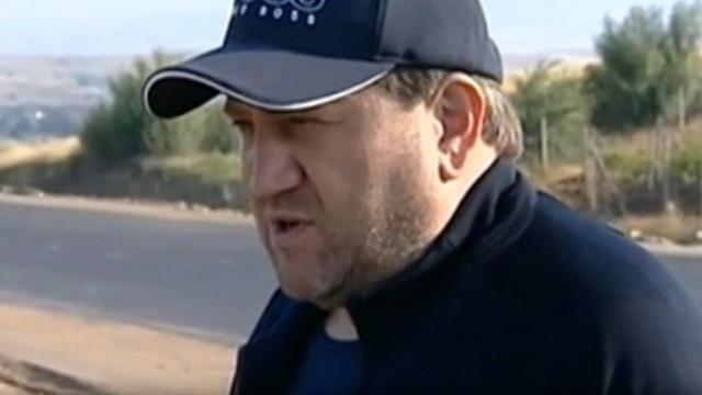 Близки на внезапно починалия Методи Бачев разплакаха мрежата