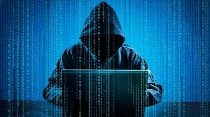 Мъж от Гоце Делчев направи 4 превода на кибербандити, за да наследи уж 12,5 млн. долара