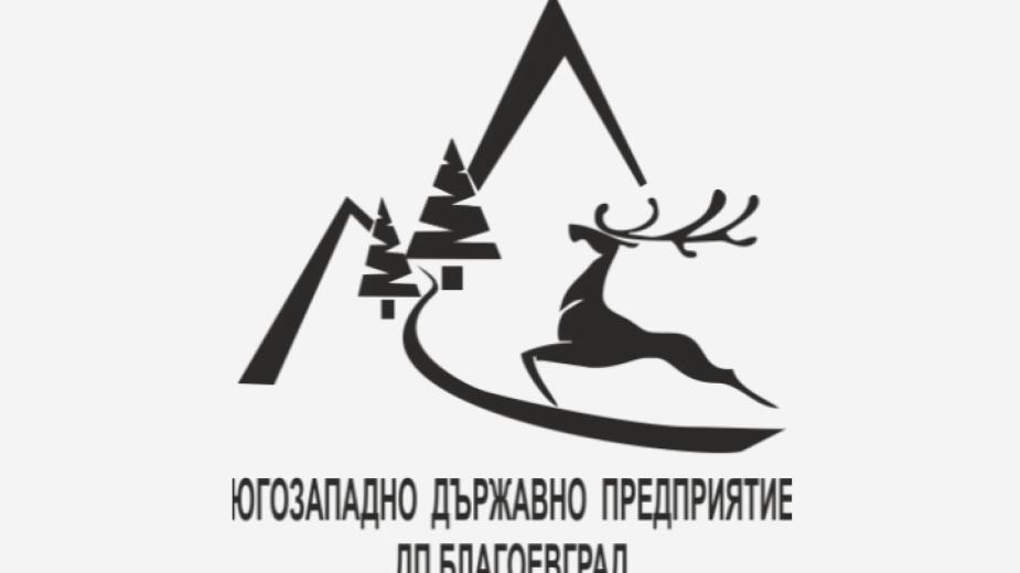 Директорът на горското в Петрич подаде оставка