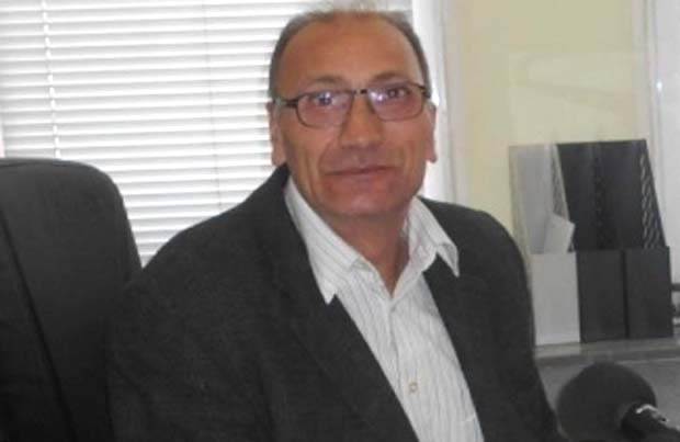 Д-р Георгиев: Делян Пеевски е благороден, дай Боже повече такива хора