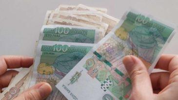 Фонд на фондовете дава над 660 хил. лв. на стартиращи предприятия