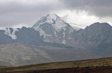 Планински спасители издирват човек в Рила