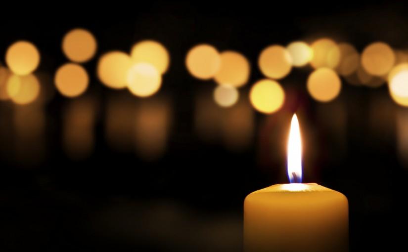 Лекар от белишкото село Краище е починал снощи в столична клиника от коронавирус