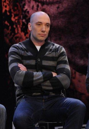 На 12 август рожден ден има Захари Бахаров