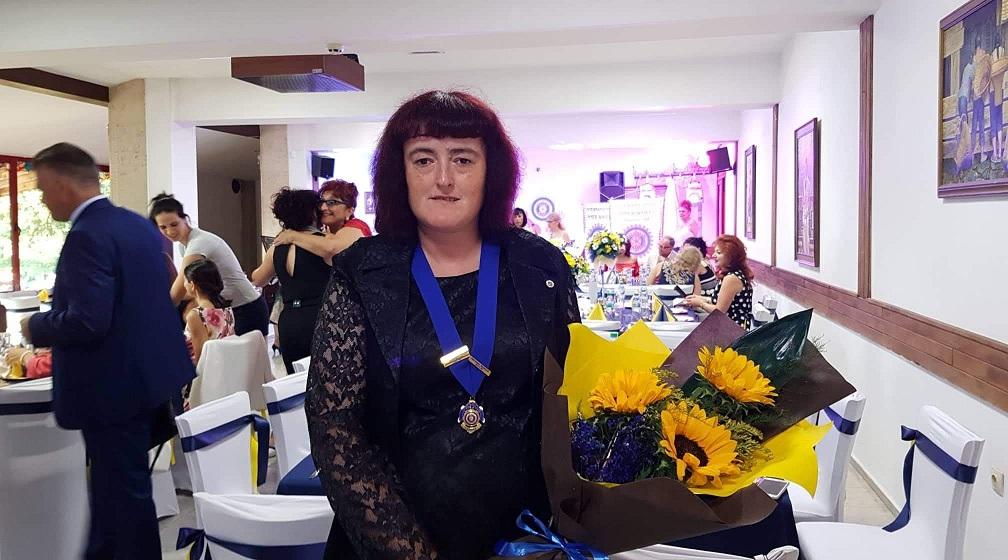 Вицепремиерът Марияна Николова открива най-мащабният Черноморски форум