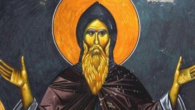 На 31 август Православната църква почита паметта на св. Генадий Константинополски