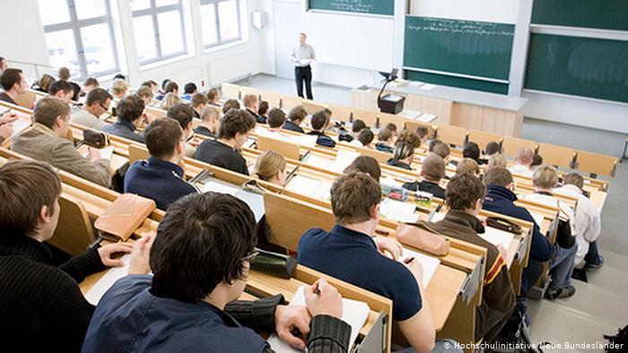 Увеличение на семестриалните такси в университетите у нас