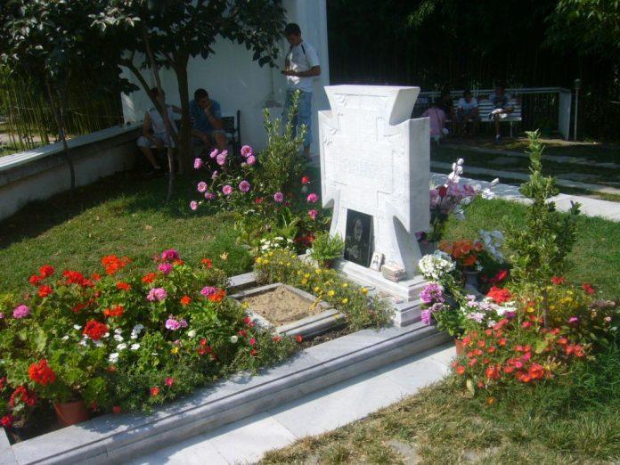24 години от кончината на пророчицата баба Ванга