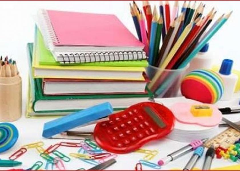 Kомплект училищни пособия ще получат днес ученици от ромски произход в Разлог