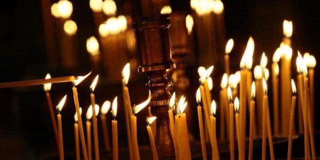 Днес празнуват Александър, Александра, Александрия, Алекси, Алеко