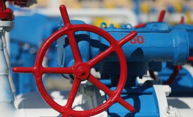 """""""Булгаргаз"""" поиска 15% повишаване на цената на природния газ от септември"""
