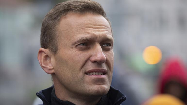 Алексей Навални е в реанимация, подозират ново отравяне