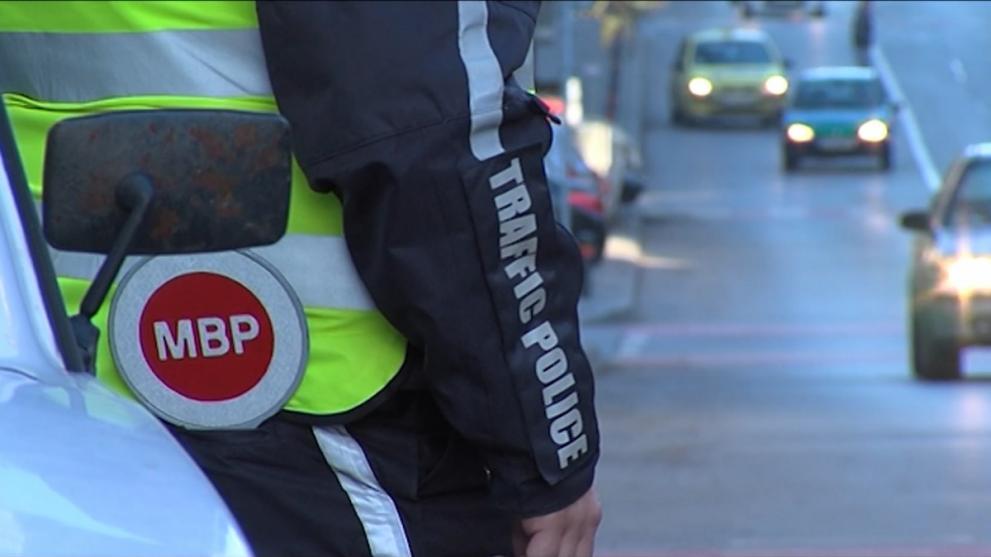 Автоексперт: Шофьори с психични проблеми карат по пътищата