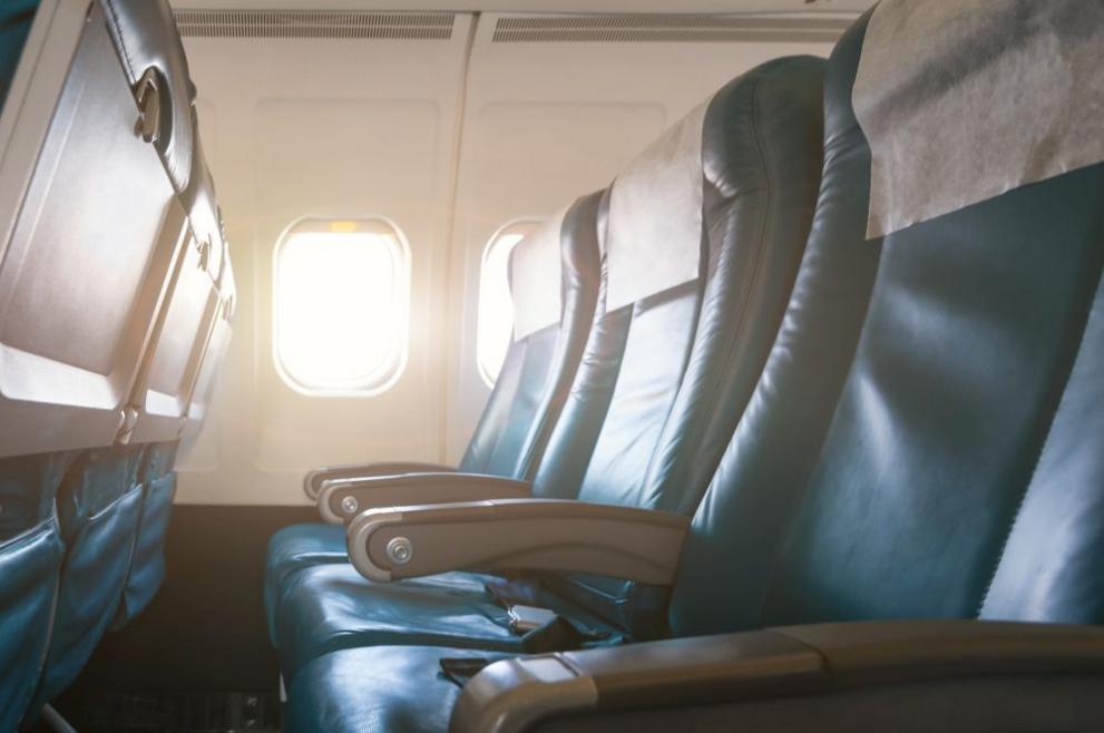 С полет от Скопие във Финландия са пристигнали 24 души с коронавирус