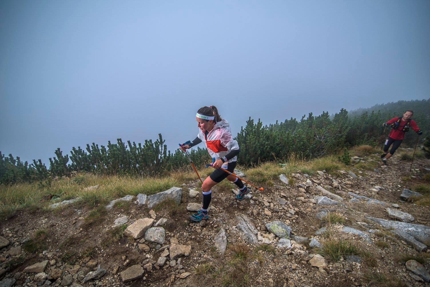 На 29 август 2020 г. предстои петото издание на едно от най-вълнуващите състезания по планинско бягане на Балканите – Adventure Sky Run