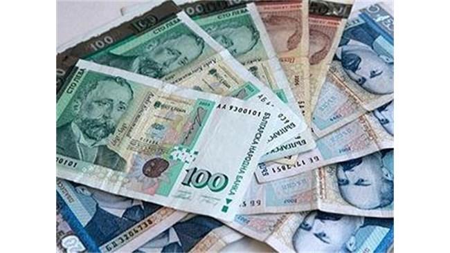С 1000 лева по-висока е средната заплата в София от тази в Благоевград