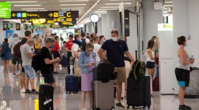 Заразените в Испания още повече след края на карантината