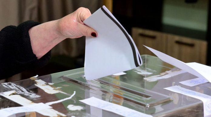 Днес теглят жребия за номерата на партиите за изборите