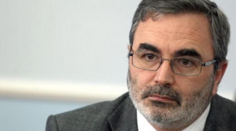 Доц. Кунчев: Ако хората не осъзнаят проблема с COVID, можем да стигнем Италия и Испания