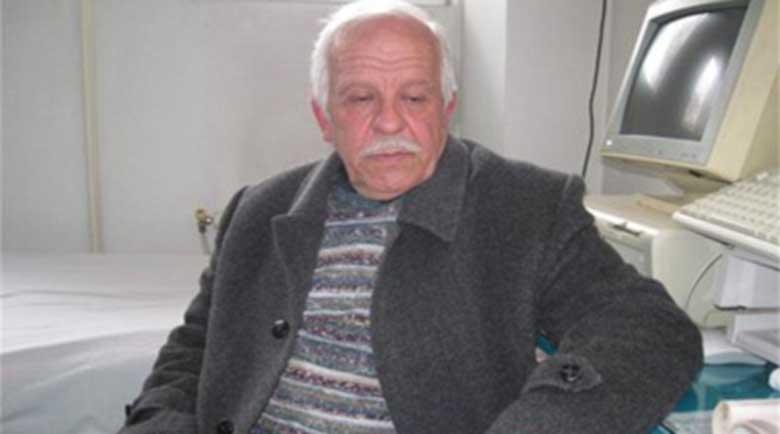 Д-р Льондев най-после напусна шефския пост в Спешен център – Сапарева баня
