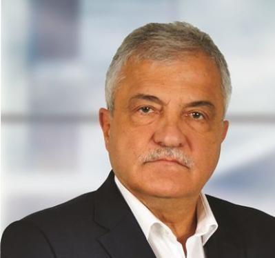 Заповед на кмета на Община Гоце Делчев за ограничаване на разпространението на Covid – 19
