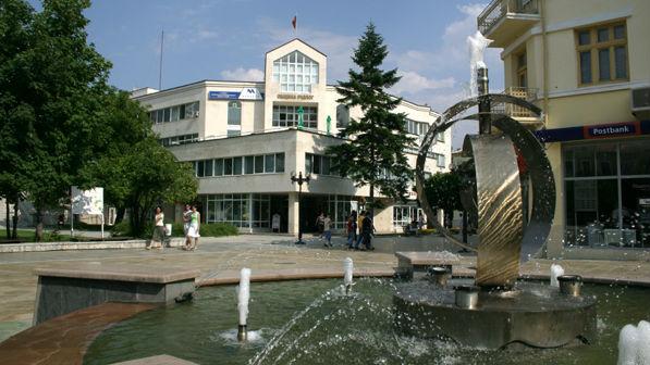 Общинският съвет в Разлог ще заседава извънредно
