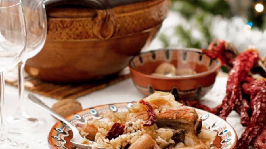 Нов фестивал ще привлича туристите в Банско