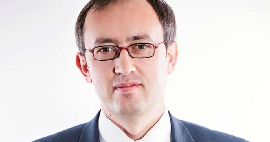 Косовският премиер Авдулах Хоти е с коронавирус