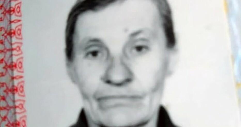 Баба изплаши служителка на морга в Русия – съживи се след обявена смърт