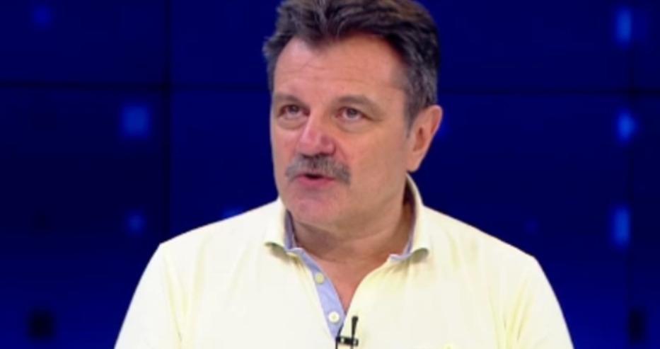 Симидчиев: Спад на болни от коронавирус има, но вирусът е същият