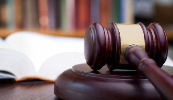 Съдът прекрати гражданско сдружение за защита на правата на македонците в България