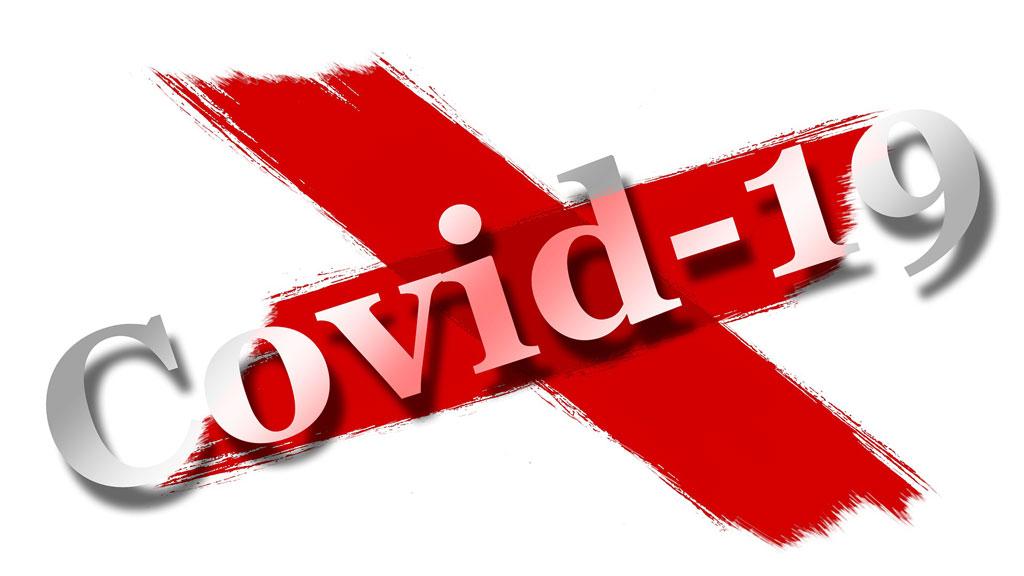 Единният информационен портал: 162-ма новозаразени с COVID-19 у нас, починали 14