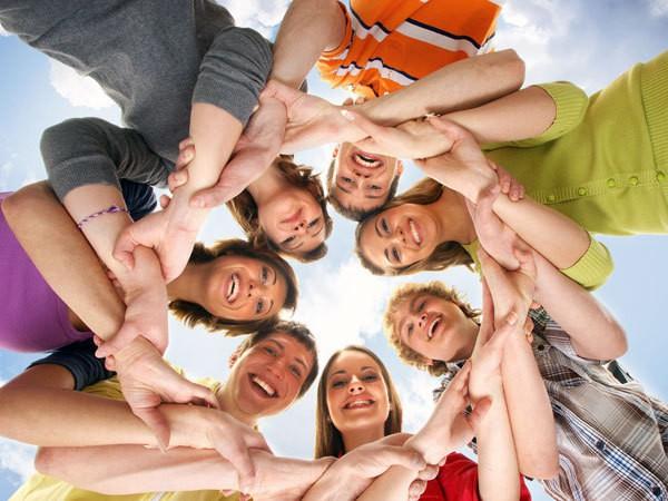 Днес е Международният ден на младежта