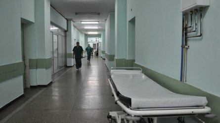 Директор на столична болница взимал по 100 бона заплата