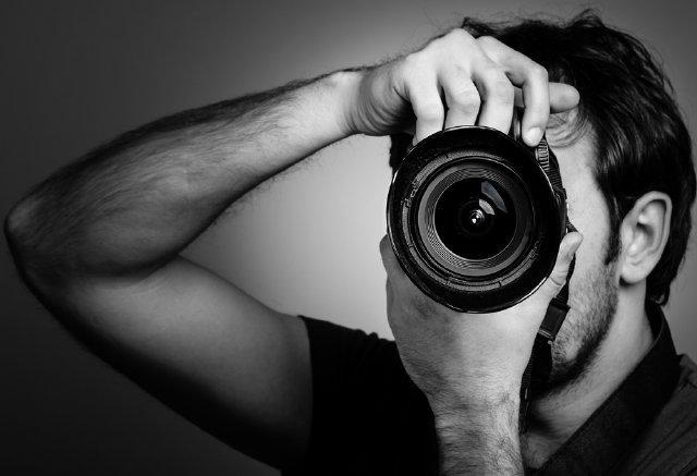 19 август – Световен ден на фотографията