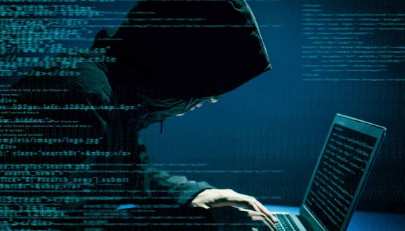 ГДБОП залови мъж, хакнал сайтове на финансови институции