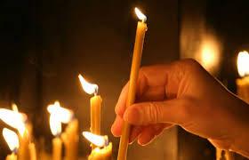 Църквата почита паметта на св. Йоан Кръстител