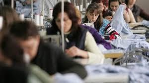 Четвърта шивашка фирма фалира в Дупница