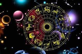 Вашият хороскоп за днес