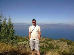 Уволниха горския шеф на ДГС-Места, инж. Костадин Касапов