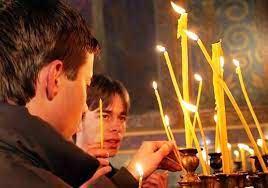 Църквата отбелязва паметта на Св. мъченица Потамия