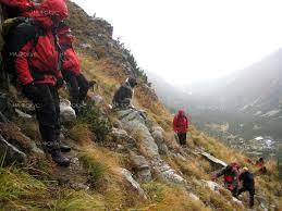Екипи на ПСС са оказали помощ на две жени в Пирин и Стара планина