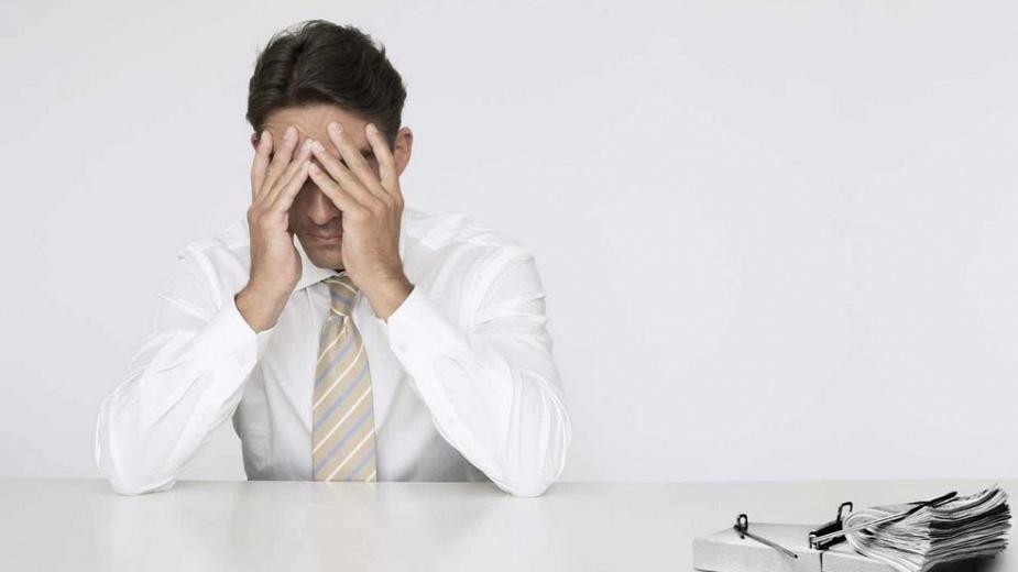 21 % от фирмите в България ще фалират